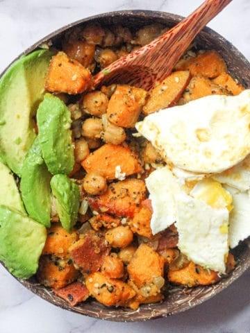 main course vegetarian recipes